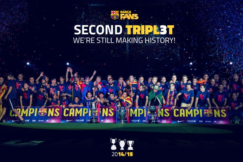 Champions League | Wallpaper groups | JeffWallPapers | Page 2 JUVENTUS - FC  BARCELONA CHAMPIONS LEAGUE FINAL ❤ 4K HD Desktop .