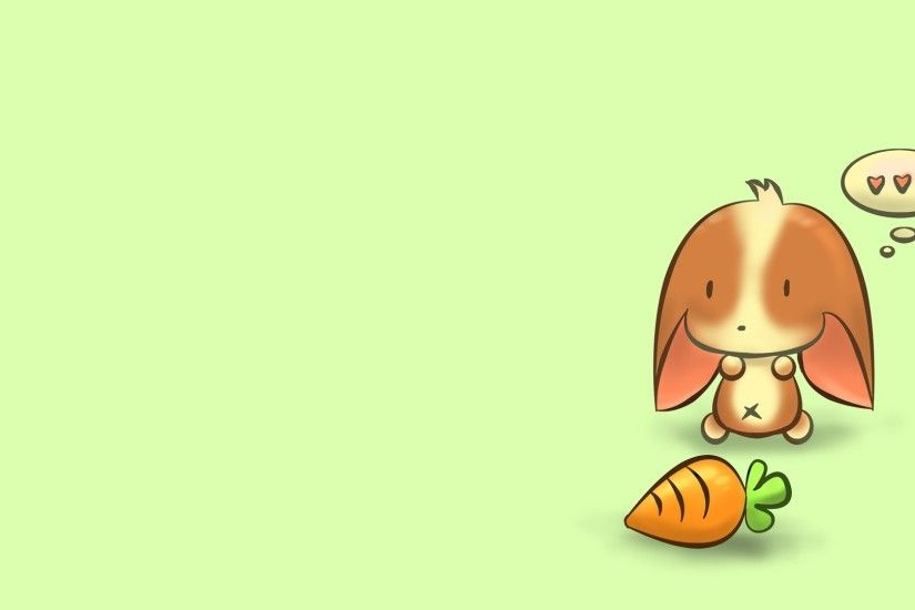 wallpaper.wiki-Chibi-Background-Free-Download-PIC-WPC006846-