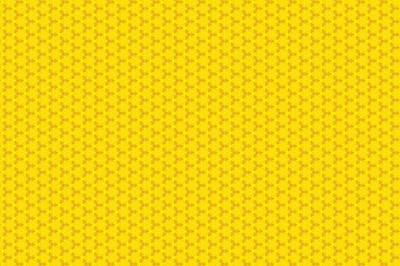 yellow wallpaper 2560x1440 for ipad