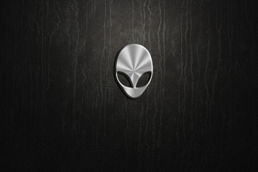 Alienware Wallpaper HD. Alienware Wallpaper HD 1920x1080