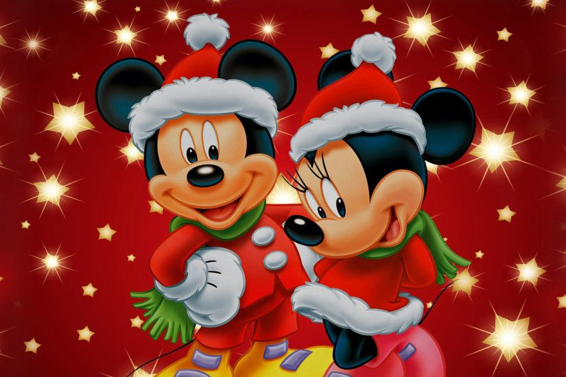 ... Christmas Theme Wallpaper - Wallpapers Browse ...
