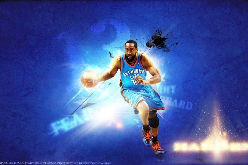 James Harden Wallpapers | Basketball Wallpapers at .