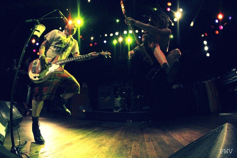 Nofx Wallpaper submited images.