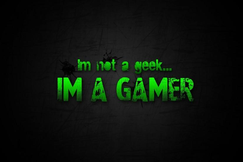 -geek-green-video-games-black-nerd-