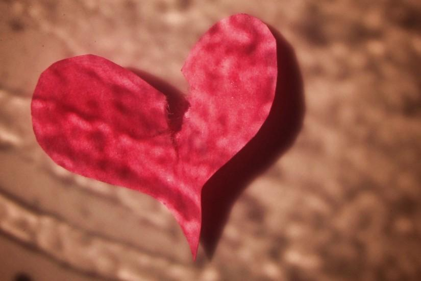 Broken Heart Love Wallpaper Backgrounds #2972 Wallpaper | CuteHDWall.