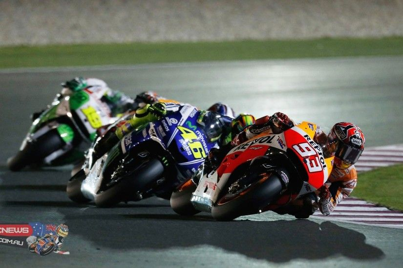 motogp wallpaper motogp wallpaper