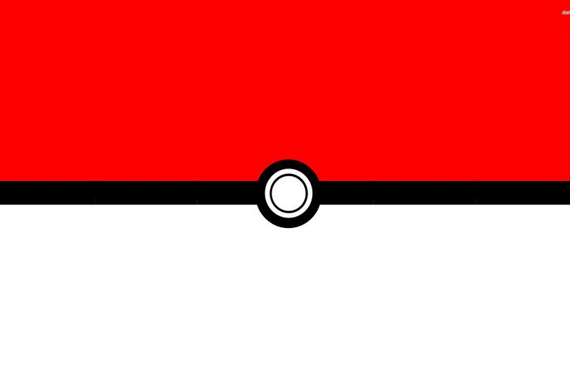 Pokeball Wallpapers - Full HD wallpaper search