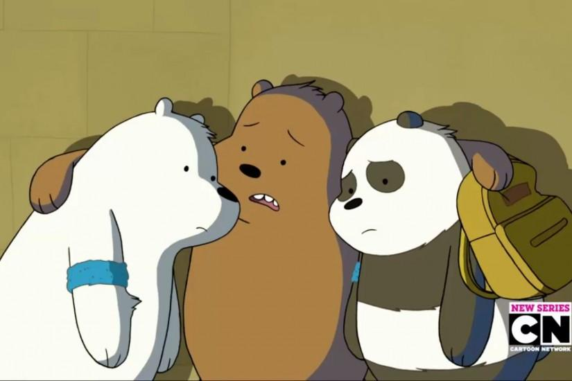 Image - Our Stuff 171.jpg | We Bare Bears Wiki | Fandom powered by Wikia
