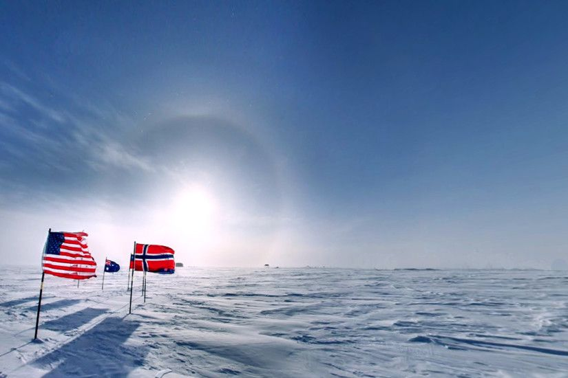... South Pole HD Wallpapers - Travel HD Wallpapers ...