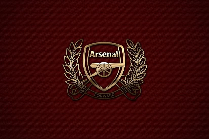 Excellent-Arsenal-Wallpaper