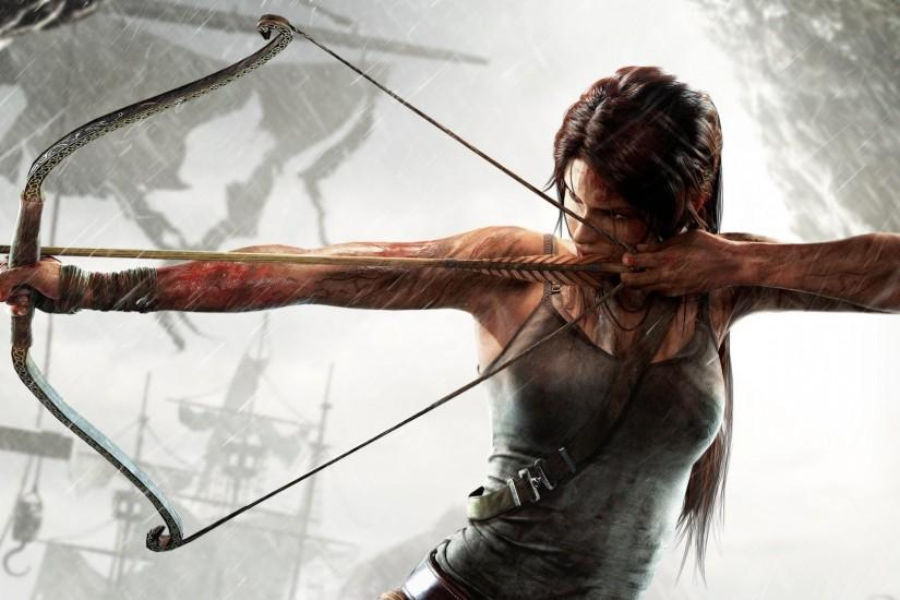 tomb raider wallpaper 1920x1080 windows