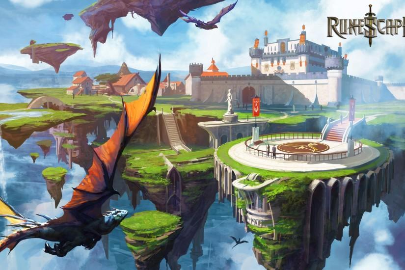 best runescape wallpaper 1920x1200 for samsung galaxy