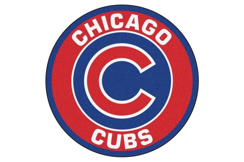 chicago cubs wallpaper images (43)