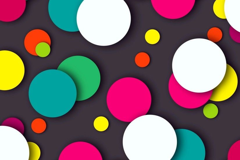 abstract colors background colorful background abstract following
