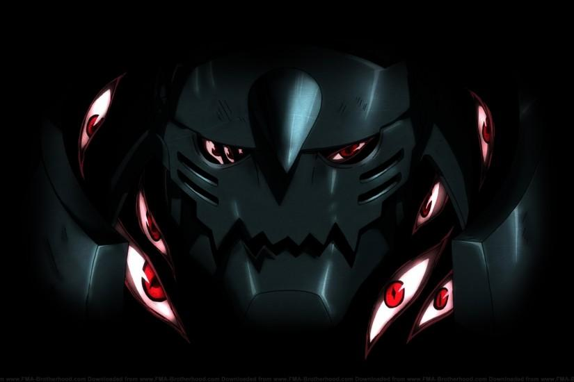 19 Fav Fullmetal Alchemist Brotherhood