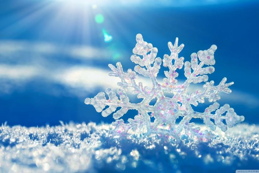 cool snowflake background 2560x1440 for macbook