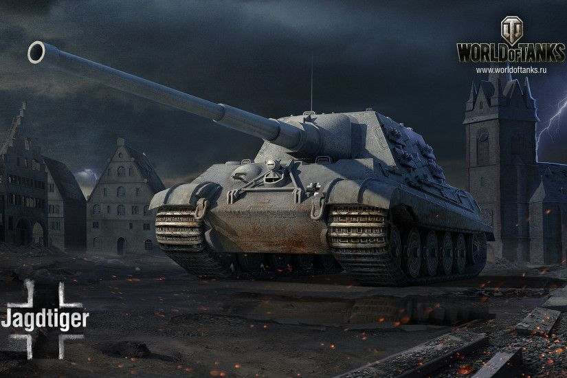 ... tank wallpapers 24 ...