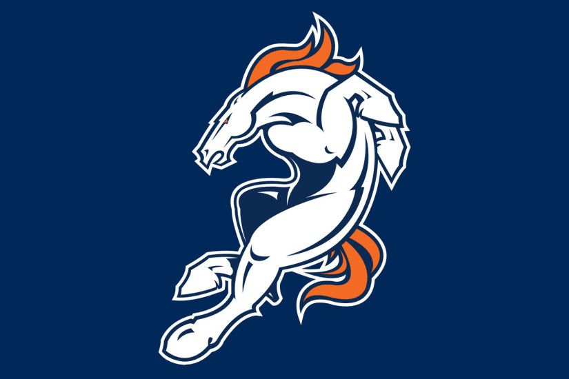 denver broncos horse leap 1920 1080 | Digital Citizen