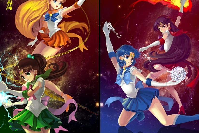 Sailor-Scouts-Winx-Club-image-sailor-scouts-and-