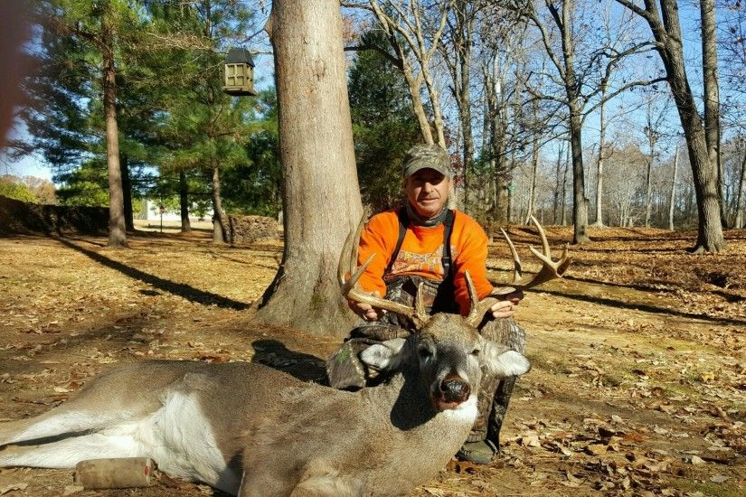 ... Deer Hunts I've ever seen!! For more Details and ONLY If seriously  interested call or text me. I may be busy with guests but contact you right  back as ...