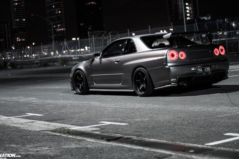JDM HD Wallpapers Backgrounds Wallpaper 1280×1024 JDM Wallpapers (58  Wallpapers) | Adorable