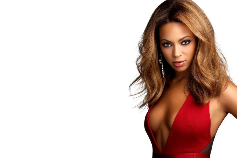 Beyonce Knowles Wallpapers Beyonce Knowles Wallpapers hd
