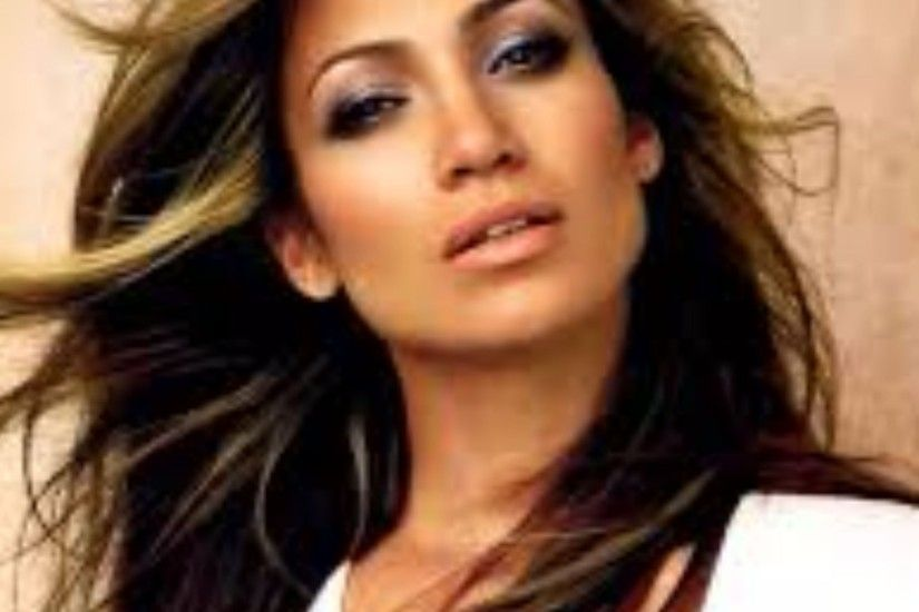 Related to 2014 4K Jennifer Lopez Wallpaper