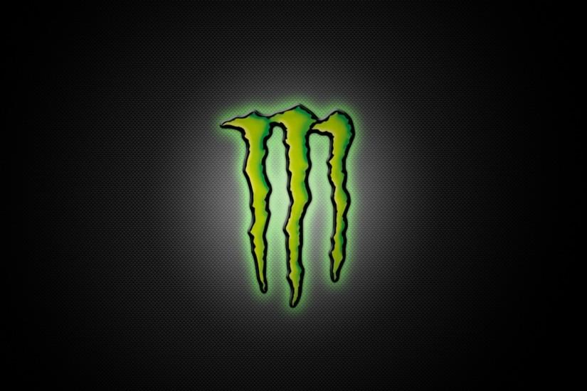 Monster Energy Wallpaper Monster Energy Wallpaper ...