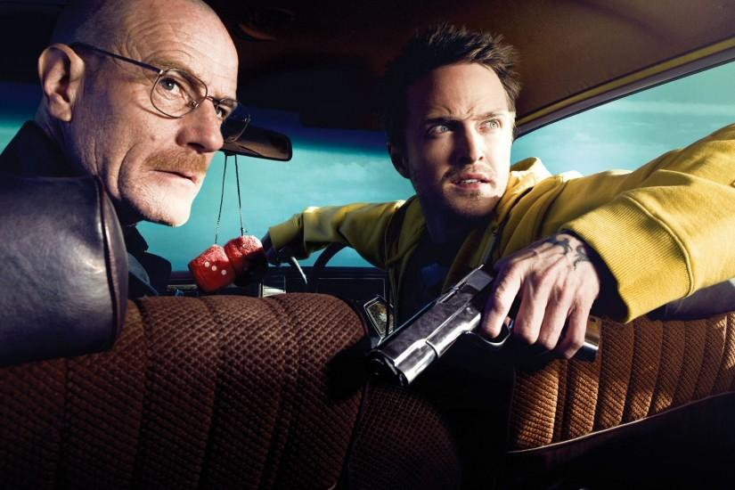 top breaking bad wallpaper 1920x1080 for android 40