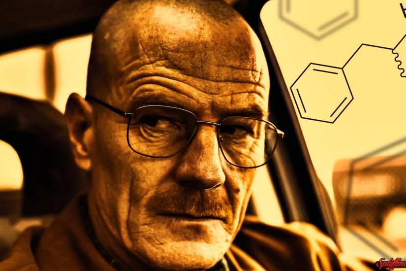 large breaking bad wallpaper 3840x2160 for mac