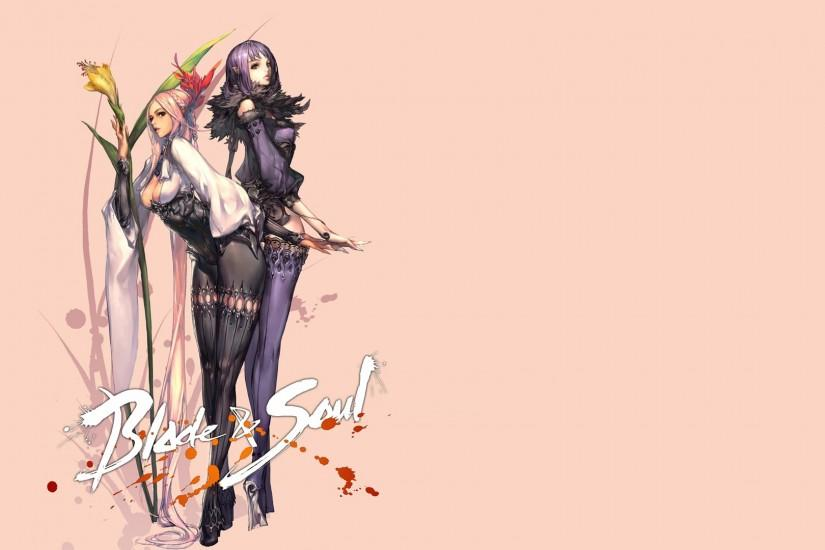blade and soul wallpaper 1920x1080 for xiaomi