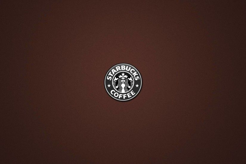 Most Downloaded Starbucks Wallpapers - Full HD wallpaper search