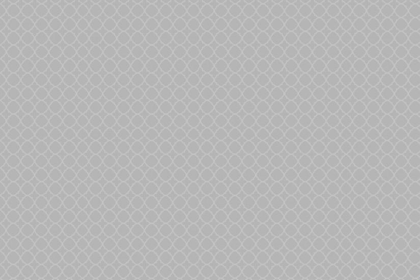 gray background 2690x1368 ipad retina