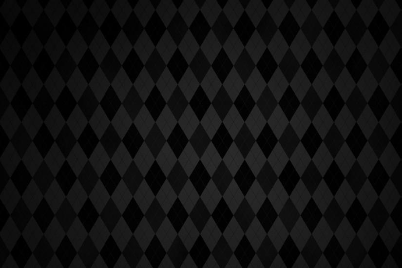 download free black texture background 1920x1080 for mobile hd