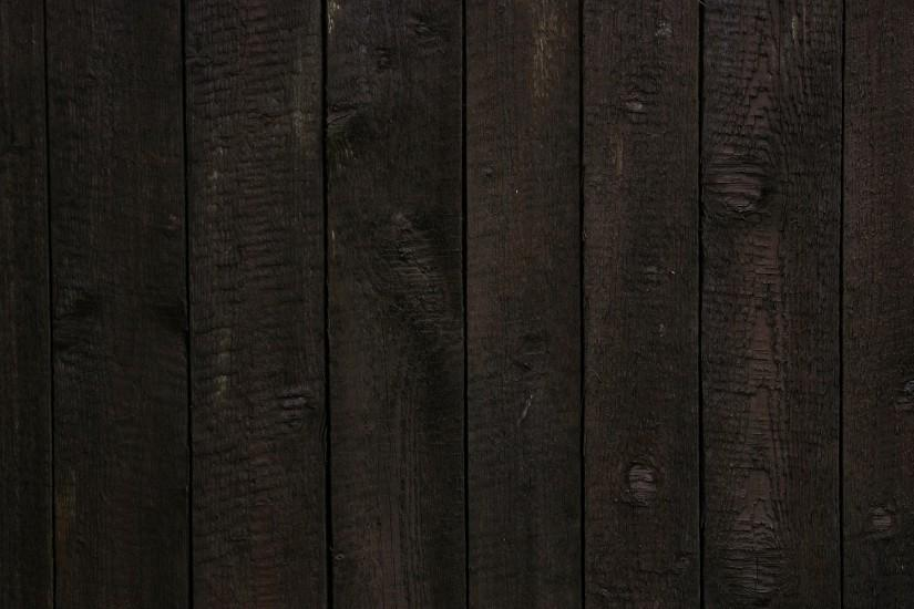 wood backgrounds 1920x1200 computer