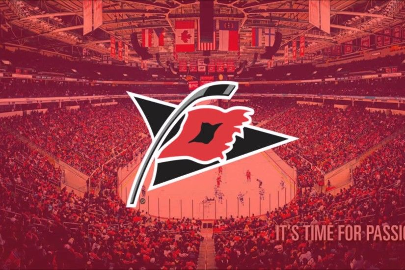 Carolina Hurricanes Wallpaper Carolina Hurricanes wallpaper 1680×1050  Carolina Hurricanes Wallpapers (33 Wallpapers)