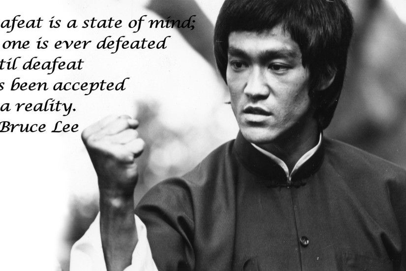 fearless jet li motivation quotes, Famous fearless jet li motivation  quotes, Popular fearless jet li motivation quotes