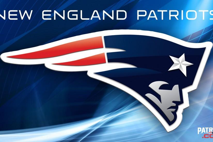 free download new england patriots wallpaper 1920x1080 high resolution