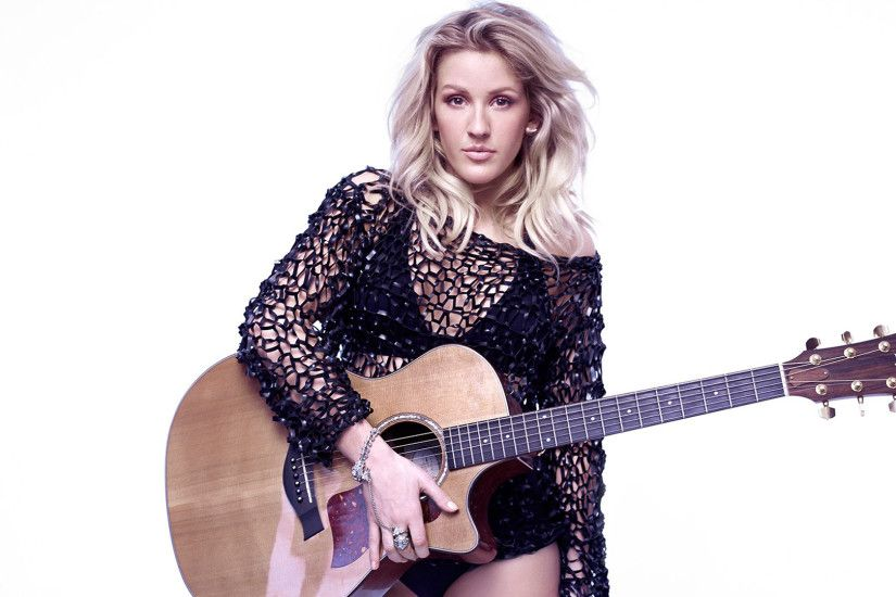 ... ellie-goulding-wallpapers-hd-5 ...