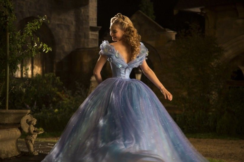 Cinderella VS Cinderella 2015 images Cinderella 2015 HD wallpaper and  background photos