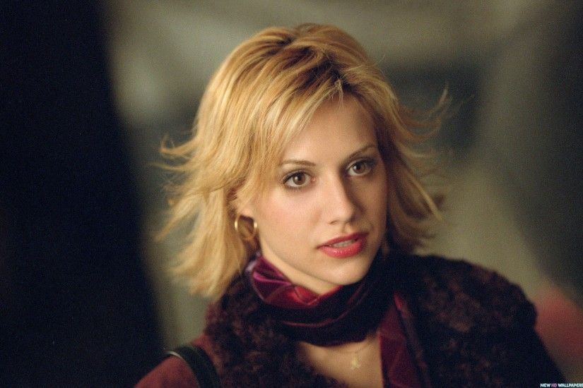 Brittany Murphy Wallpaper HD 5 - 3000 X 1977
