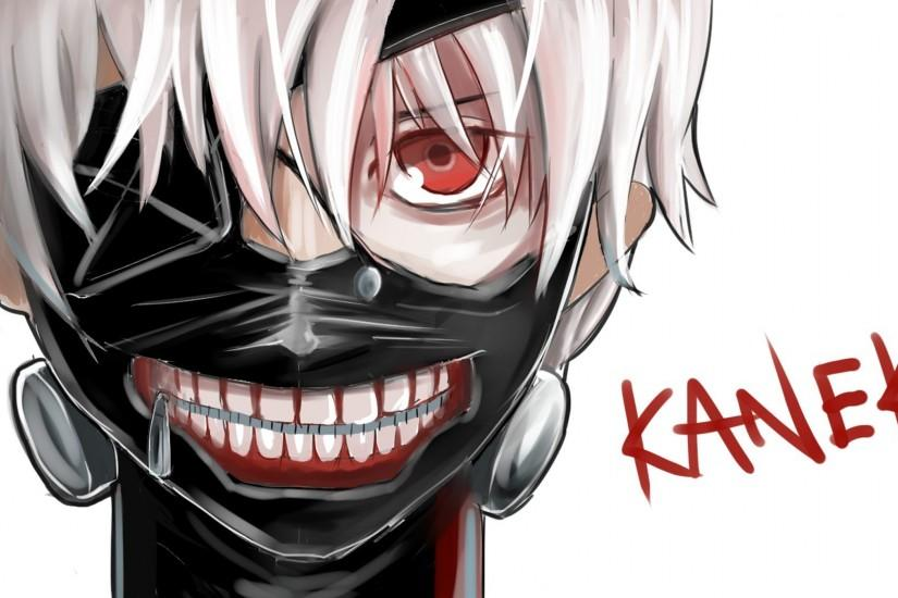 most popular kaneki ken wallpaper 1920x1080 screen
