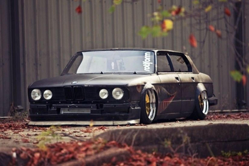 Vehicles cars bmw lowriders tuned tuner tuning custom custom-cars .