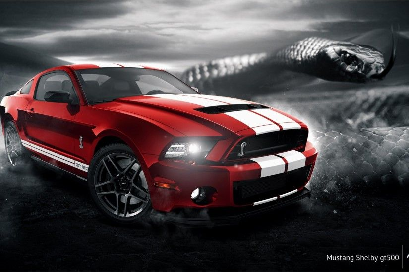 Mustang Logo Wallpaper Awesome 22 Best ford Mustang Wallpaper Download