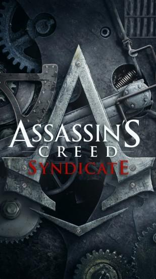 assassins creed syndicate wallpaper 1080x1920 macbook