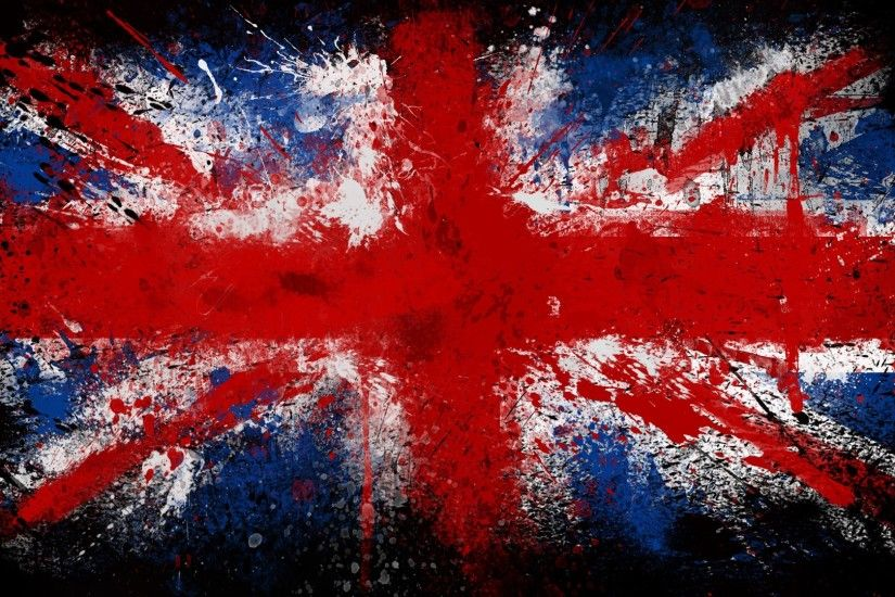 "Related HD wallpapers of ""Union Jack – Flag of the UK"""