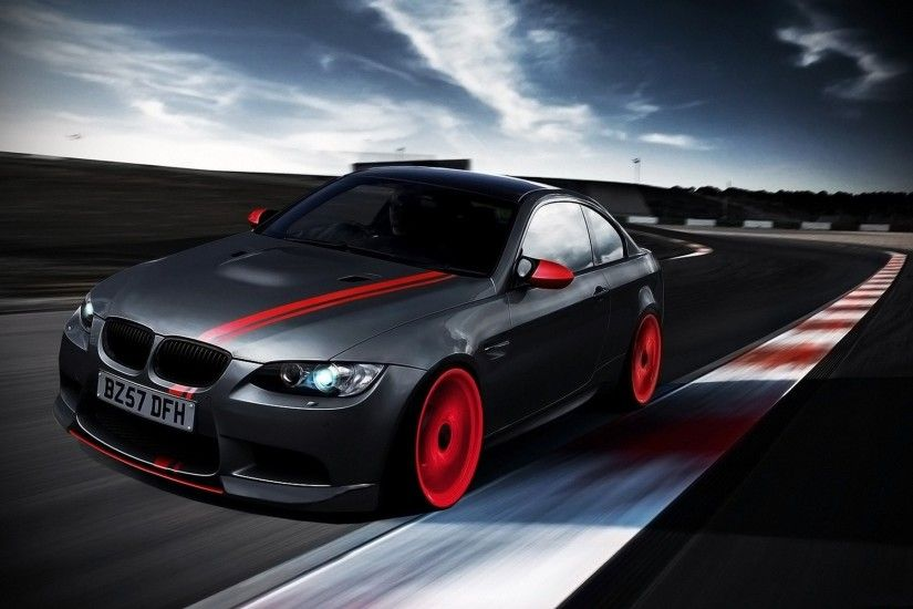 Wallpapers BMW M Group Wallpaper Bmw Wallpapers)
