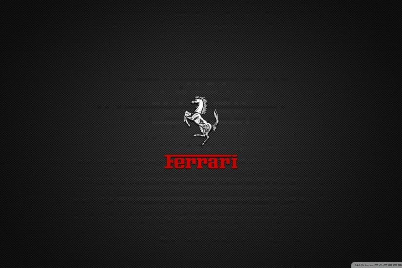 ferrari wallpaper 1920x1080 hd 1080p