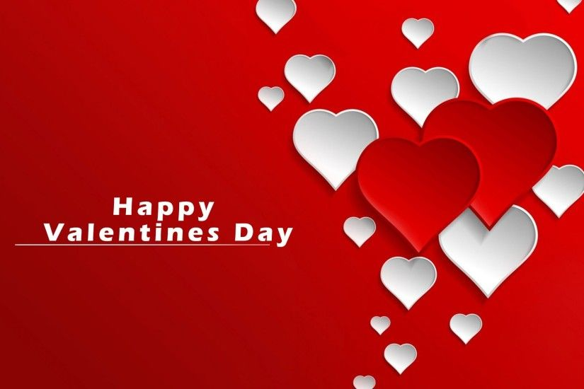 Happy Valentines' Day Images pictures wallpapers (8)