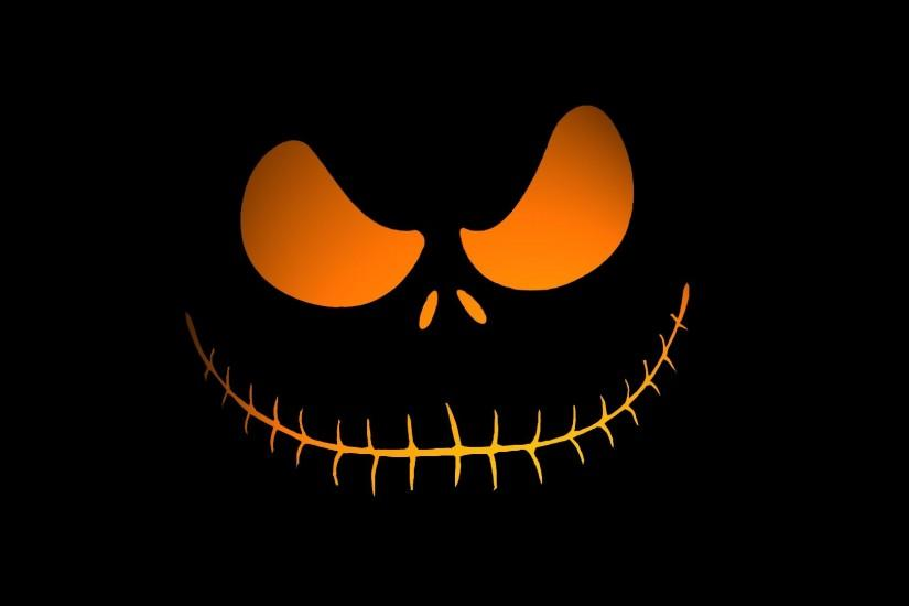 halloween backgrounds for desktop hd backgrounds